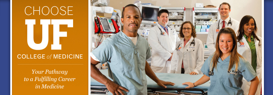 medical college essays Your medical school personal statement is a component of your primary application submitted via amcas, tmdsas (for texas applications), or aacomas (nb: if you are applying to medical school in canada, confirm the application process with your school, as not all application components may be submitted through amcas.