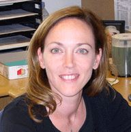 Stephanie Karst, PhD