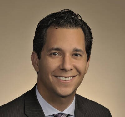 Jose Abisambra, PhD