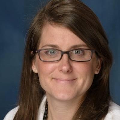 Lisa Spiguel, MD