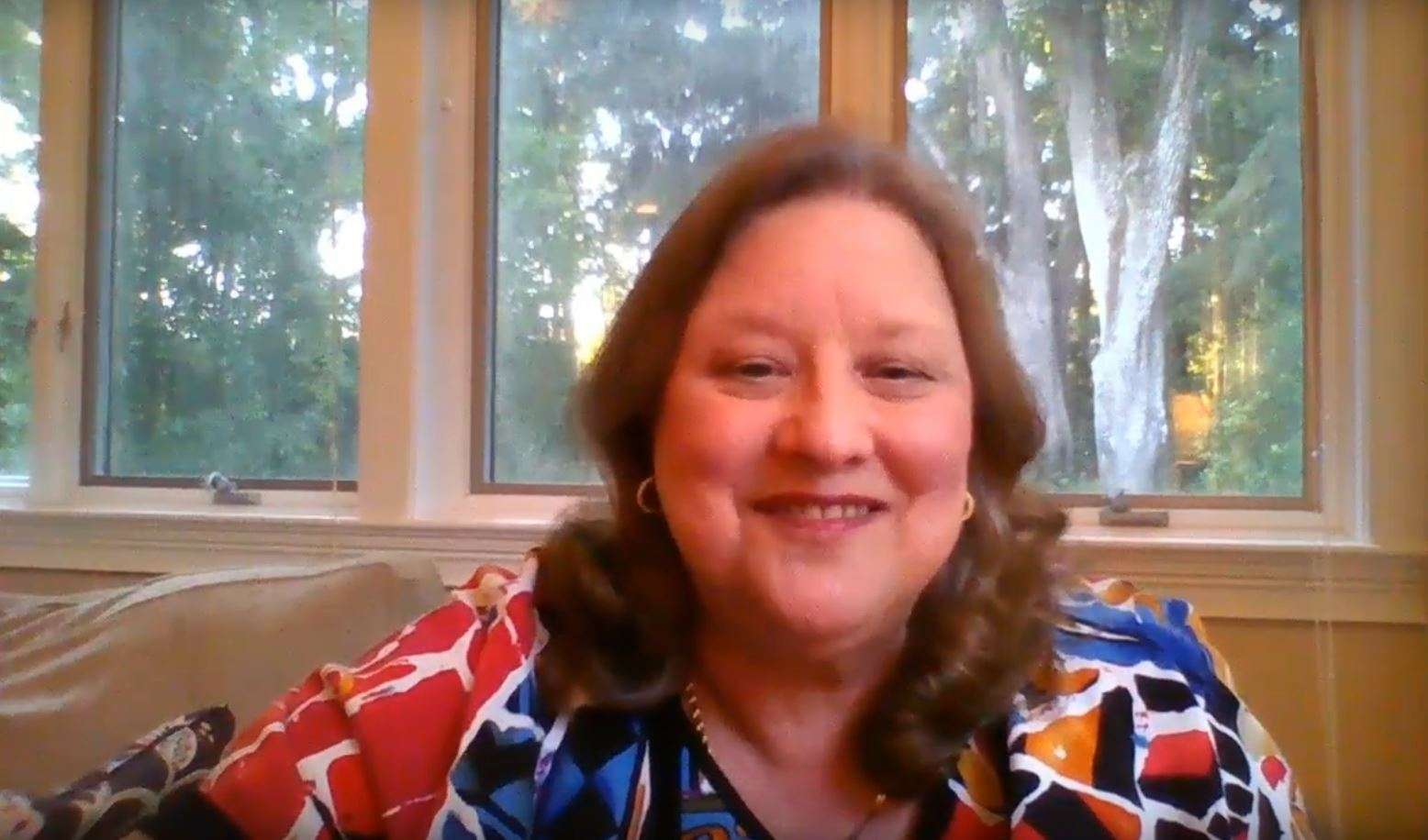 Dr. Wendie Moore