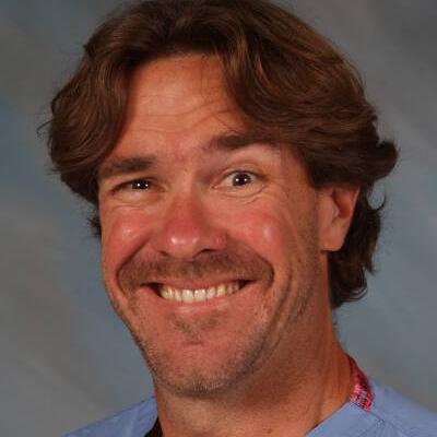 Thomas Morrissey, MD, PhD