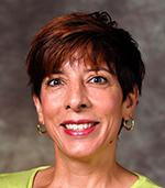 Elisa Sottile, MD